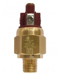 PMM可调式压力控制器