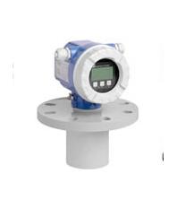 FMU40雷竞技电竞超声波液位计