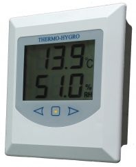 RPTH2302雷竞技电竞温湿度雷竞技App最新版