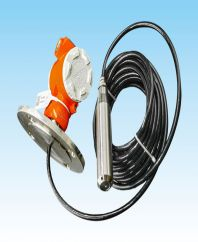 RPDB51雷竞技电竞投入式静压液位计