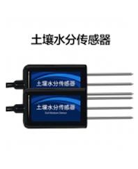RPDR-100土壤水分传感器