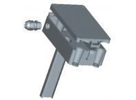 RPTG-GC06-CO2管道式雷竞技App最新版