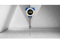 RPT50A雷竞技电竞温度控制器