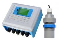 RPM51F/FP分体式超声波物(液)位仪